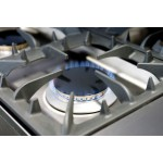 Dominator-Plus-Gas-hob-burner