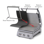 Grill-Station-6-slice-Sheet-Clip-with-descriptions-e1488340902389