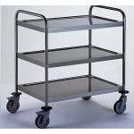 serving-trolley-bottom-1